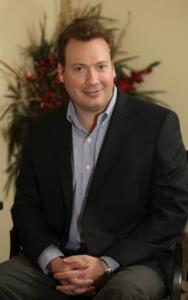 Dr. Michael T. Gocke